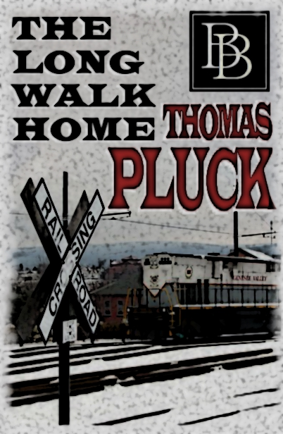 pLUCK cOVER