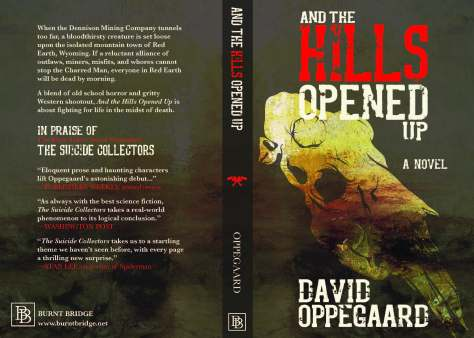 Hills Cover_Front_fullspread_draft 10