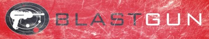 cropped-web-banner_red_worn